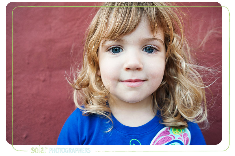 3 Year Old Girl Images
