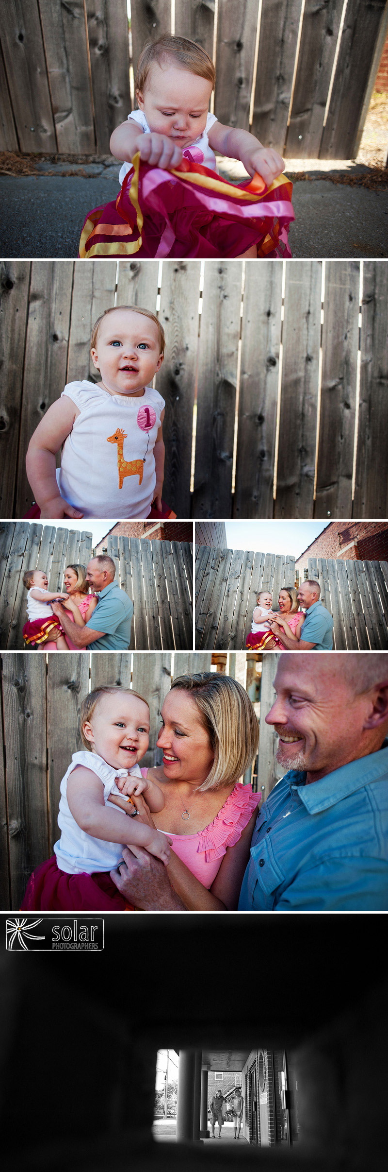 Kansas City family photographers.