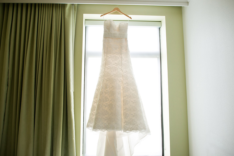 Awesome wedding dress inspiration.
