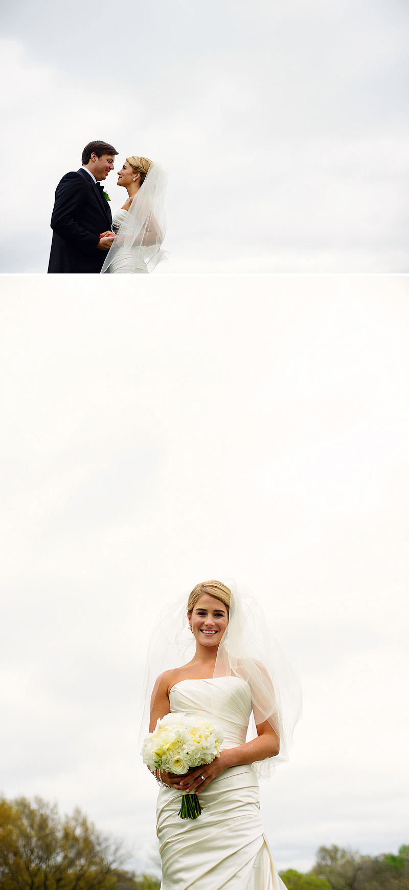 Kansas City wedding photography.