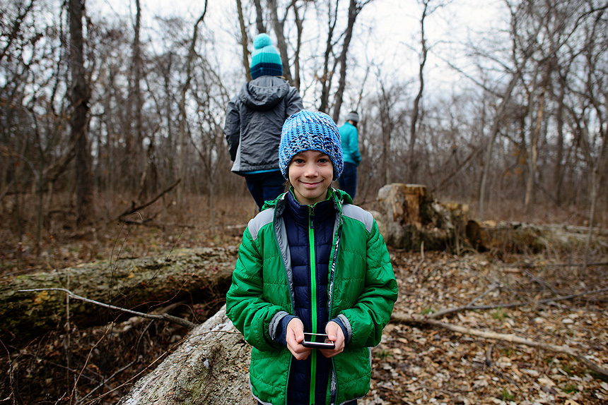 burr-oak-woods-family-hike-02