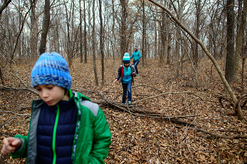 burr-oak-woods-family-hike-08