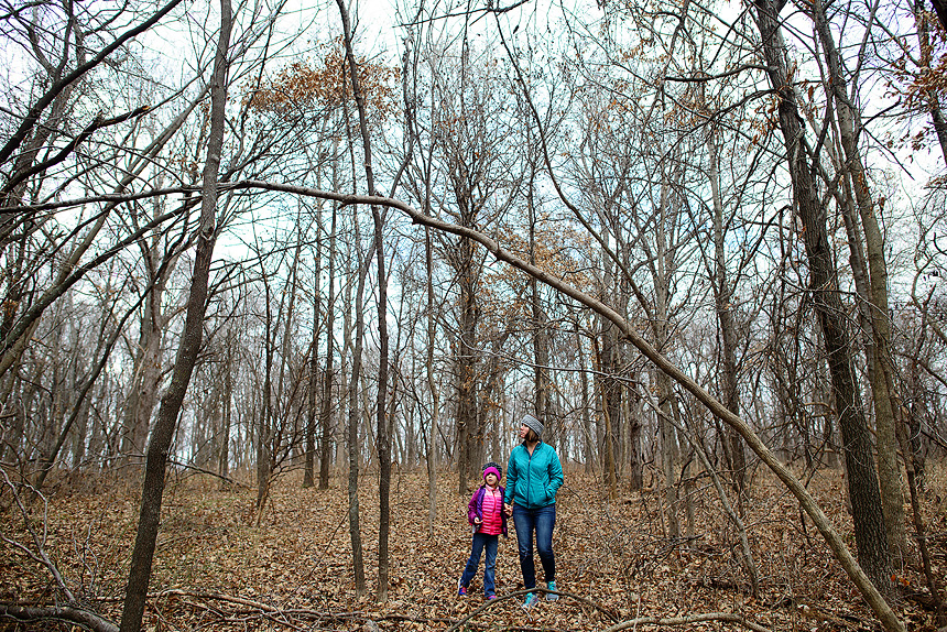 burr-oak-woods-family-hike-09
