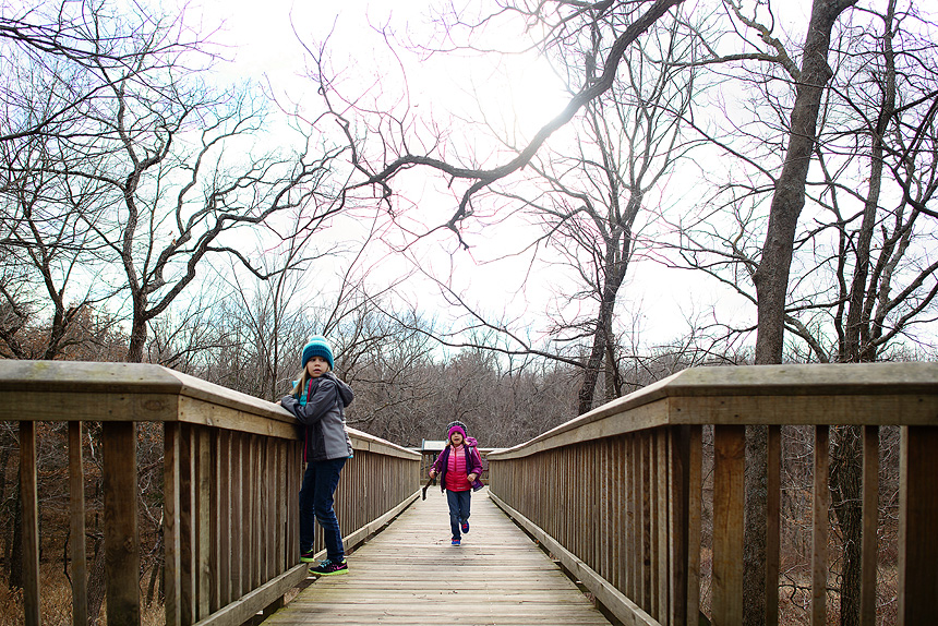 burr-oak-woods-family-hike-11