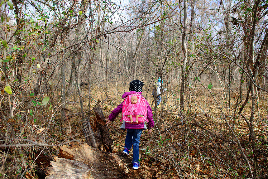 burr-oak-woods-family-hike-12