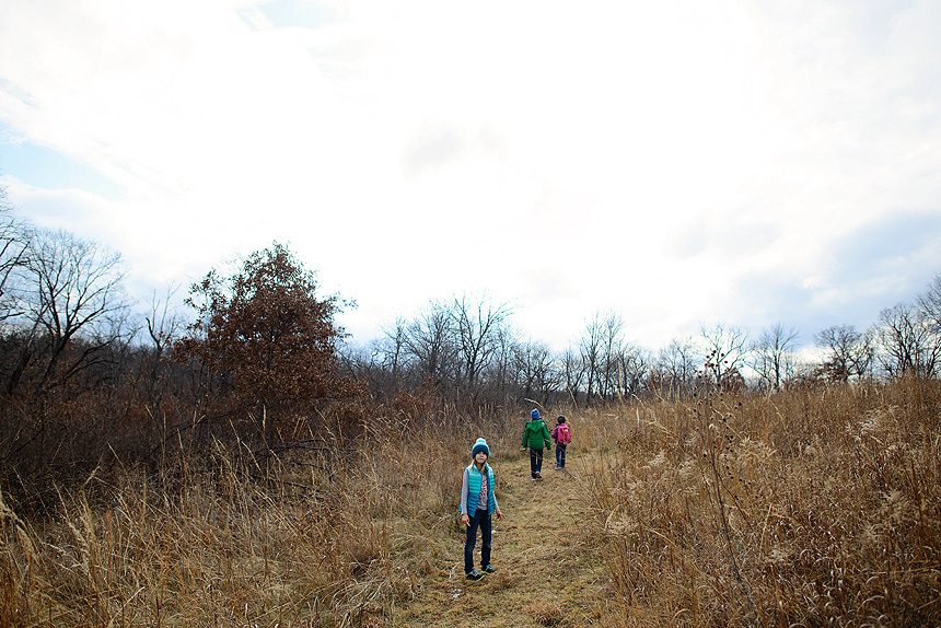burr-oak-woods-family-hike-17