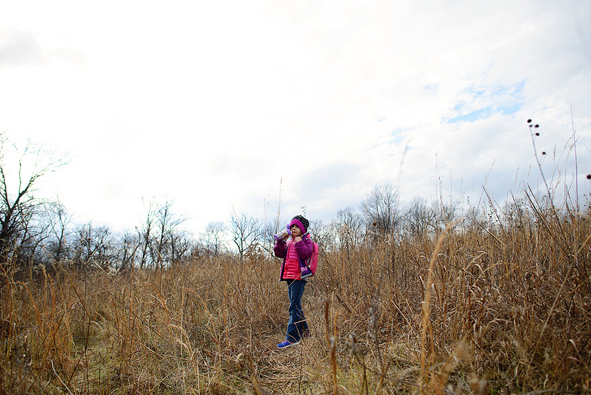 burr-oak-woods-family-hike-19
