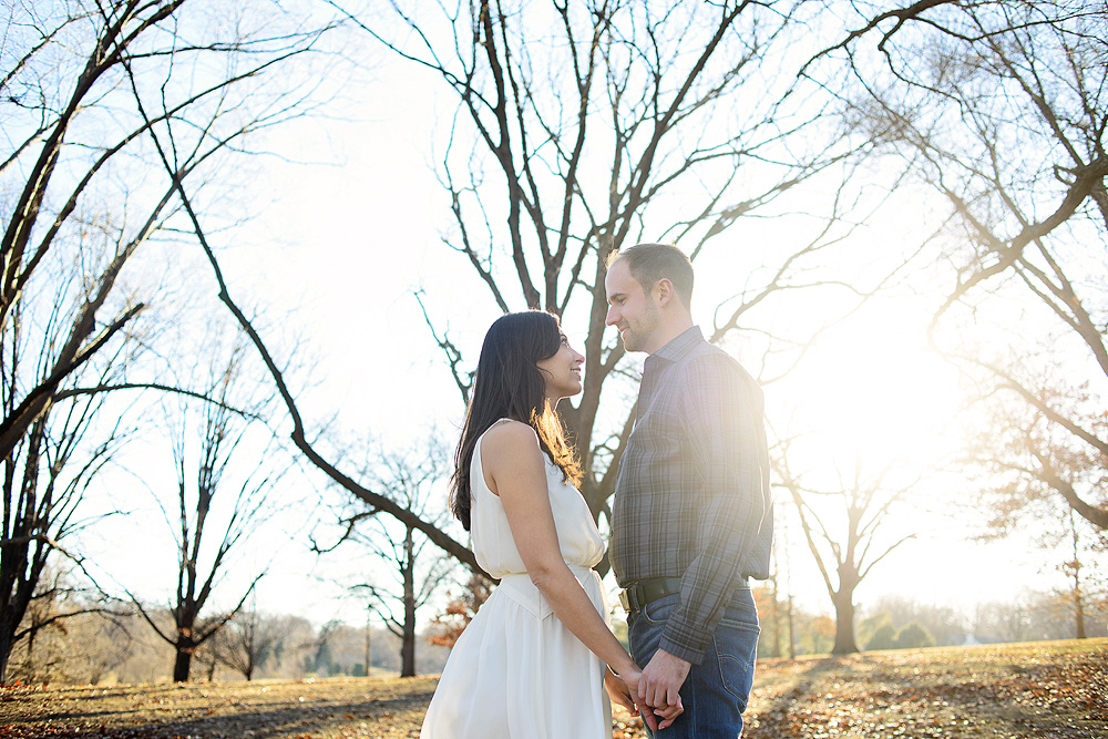 winter-engagement-session-kansas-city-plaza-loose-park-04