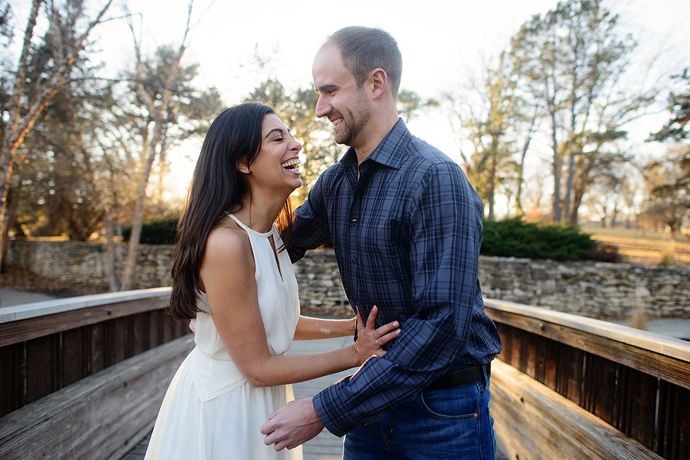 winter-engagement-session-kansas-city-plaza-loose-park-09
