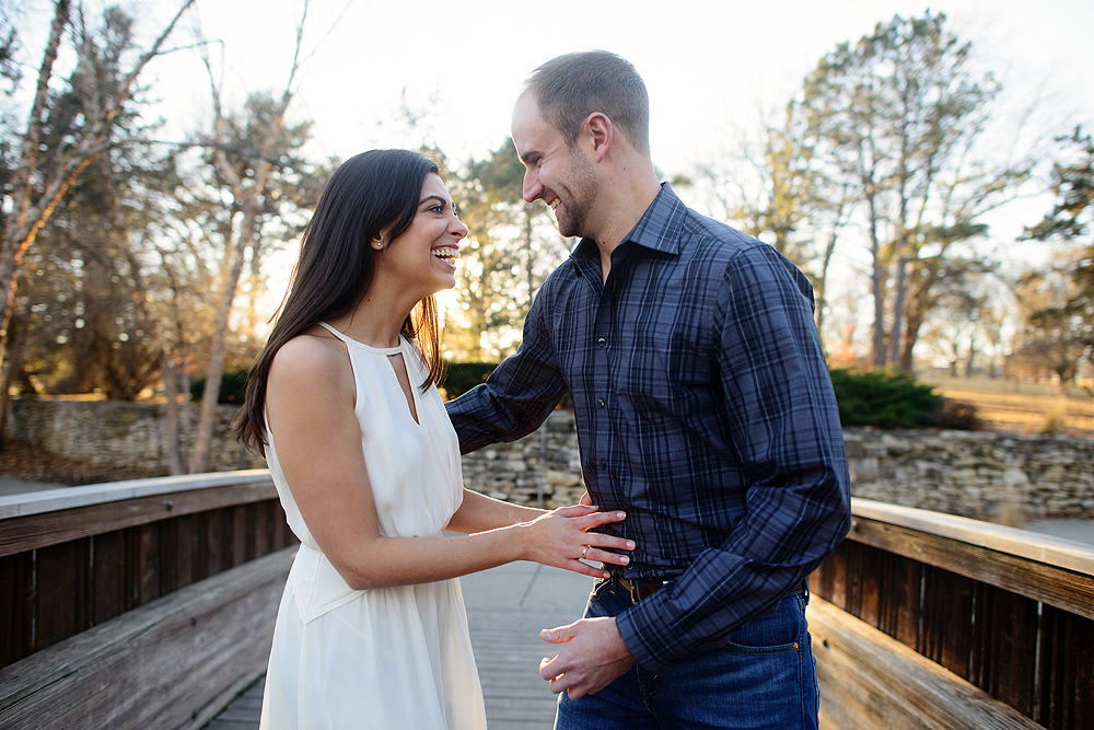winter-engagement-session-kansas-city-plaza-loose-park-10