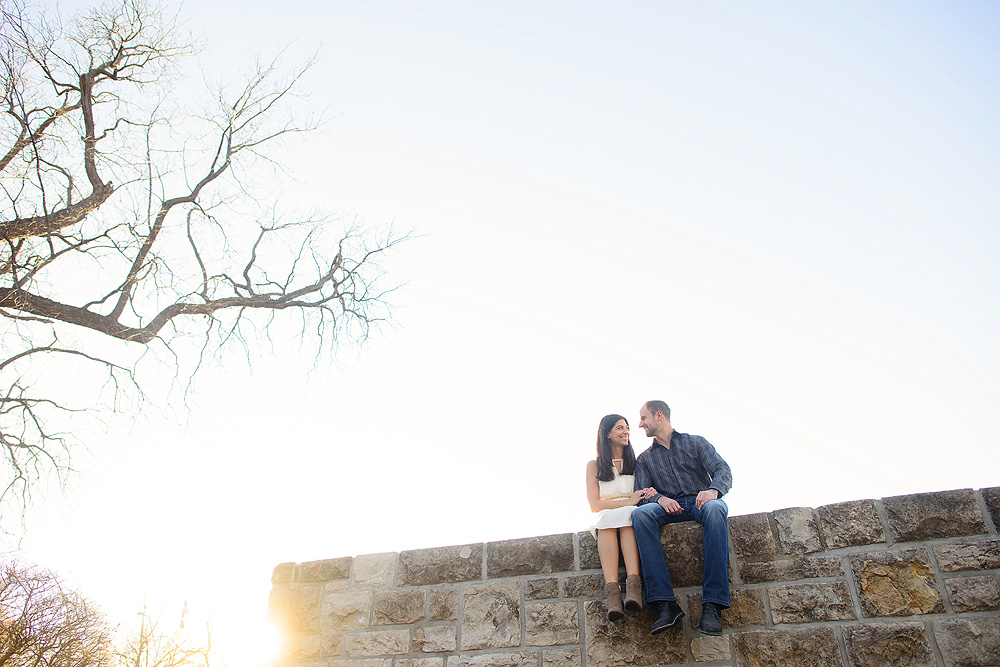 winter-engagement-session-kansas-city-plaza-loose-park-12