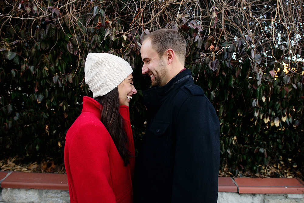 winter-engagement-session-kansas-city-plaza-loose-park-13