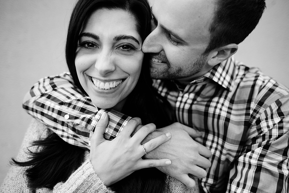 winter-engagement-session-kansas-city-plaza-loose-park-15