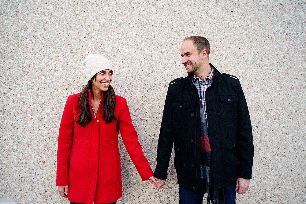 winter-engagement-session-kansas-city-plaza-loose-park-17