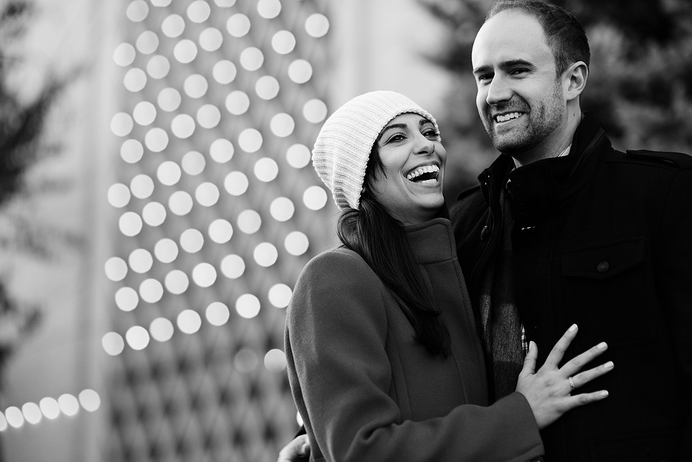 winter-engagement-session-kansas-city-plaza-loose-park-18