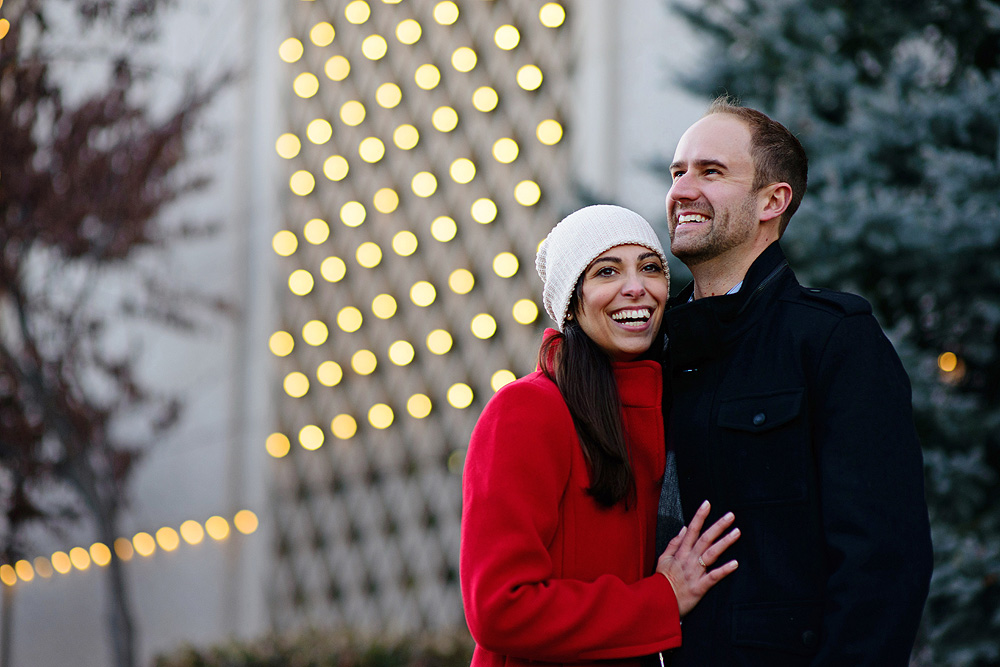 winter-engagement-session-kansas-city-plaza-loose-park-19