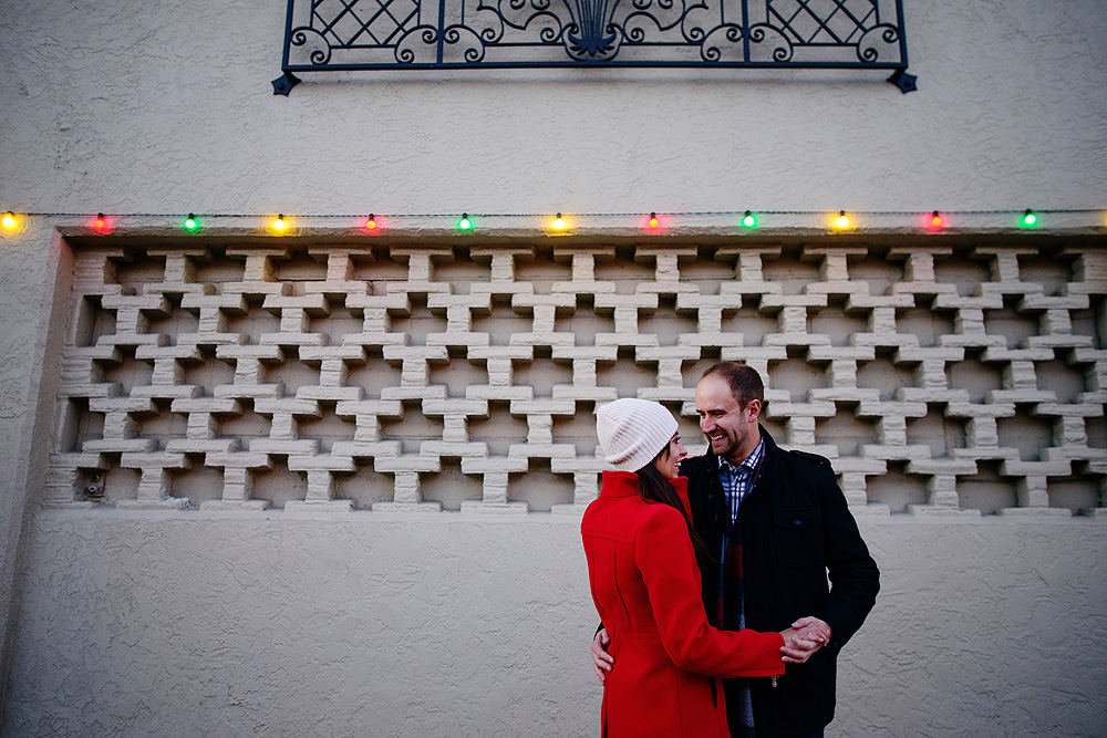 winter-engagement-session-kansas-city-plaza-loose-park-20