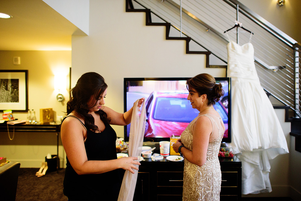 kansas-city-wedding-at-the-guild-in-crossroads-001