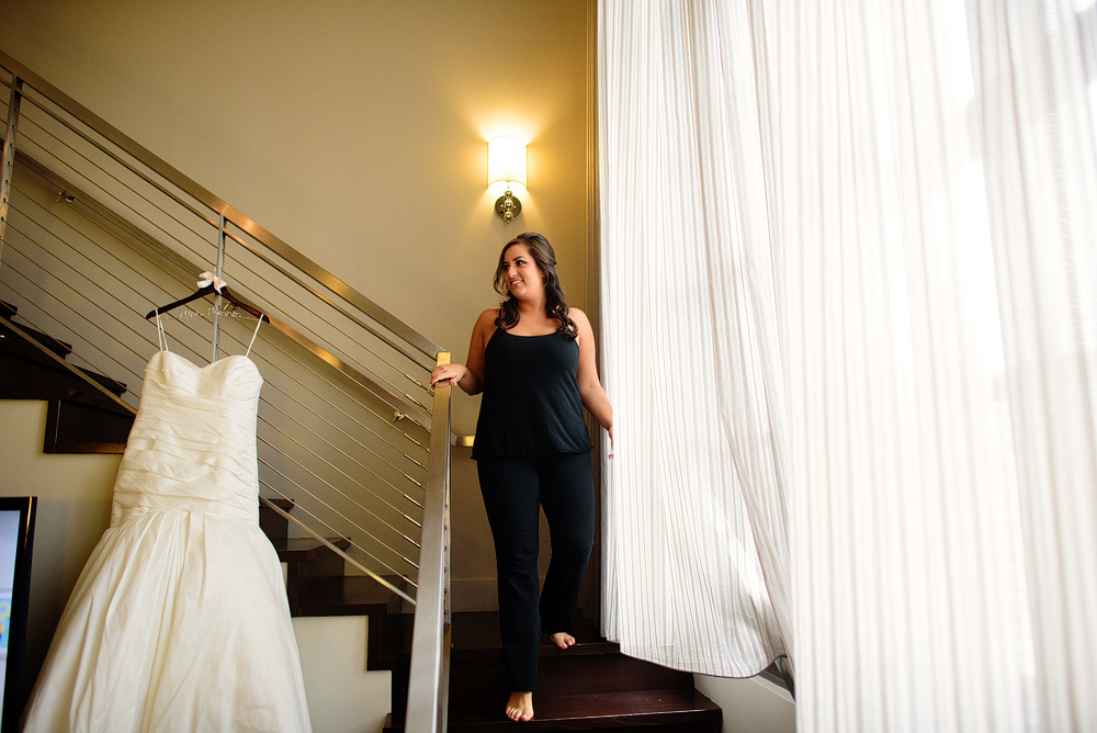 kansas-city-wedding-at-the-guild-in-crossroads-004