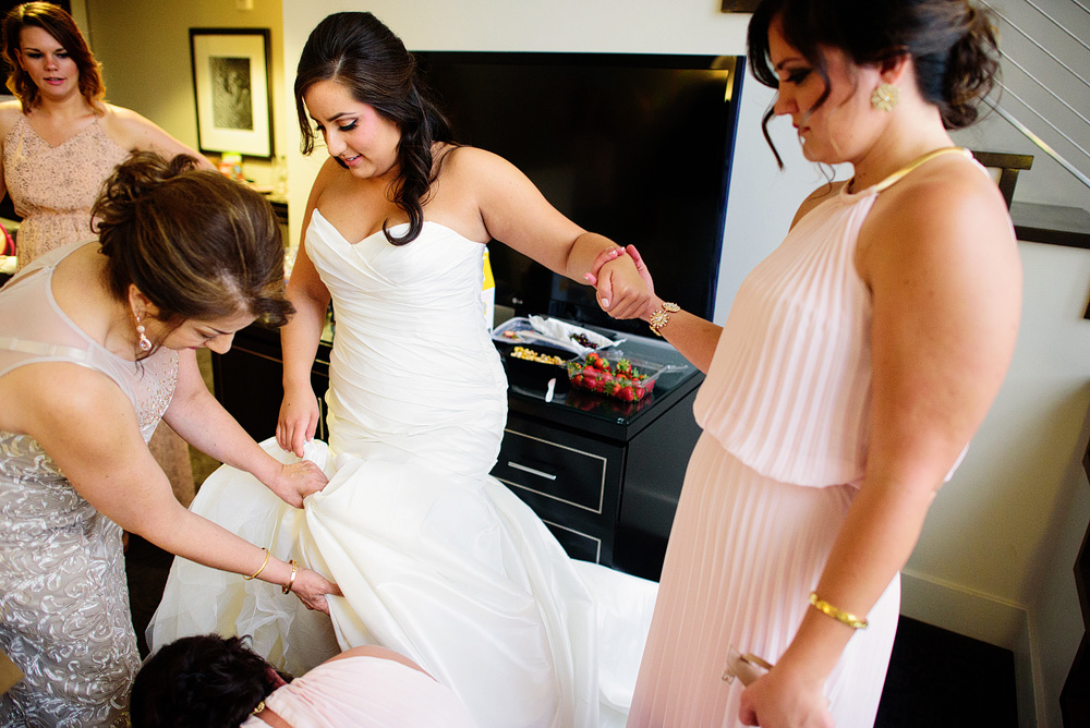 kansas-city-wedding-at-the-guild-in-crossroads-011