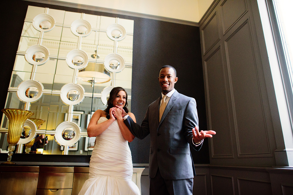 kansas-city-wedding-at-the-guild-in-crossroads-021