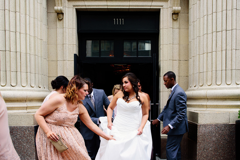 kansas-city-wedding-at-the-guild-in-crossroads-025