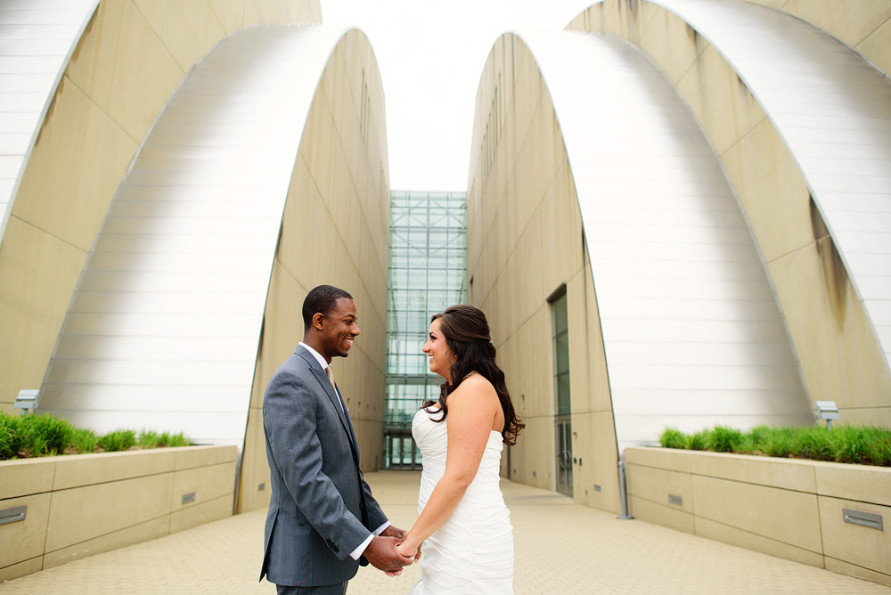 kansas-city-wedding-at-the-guild-in-crossroads-029