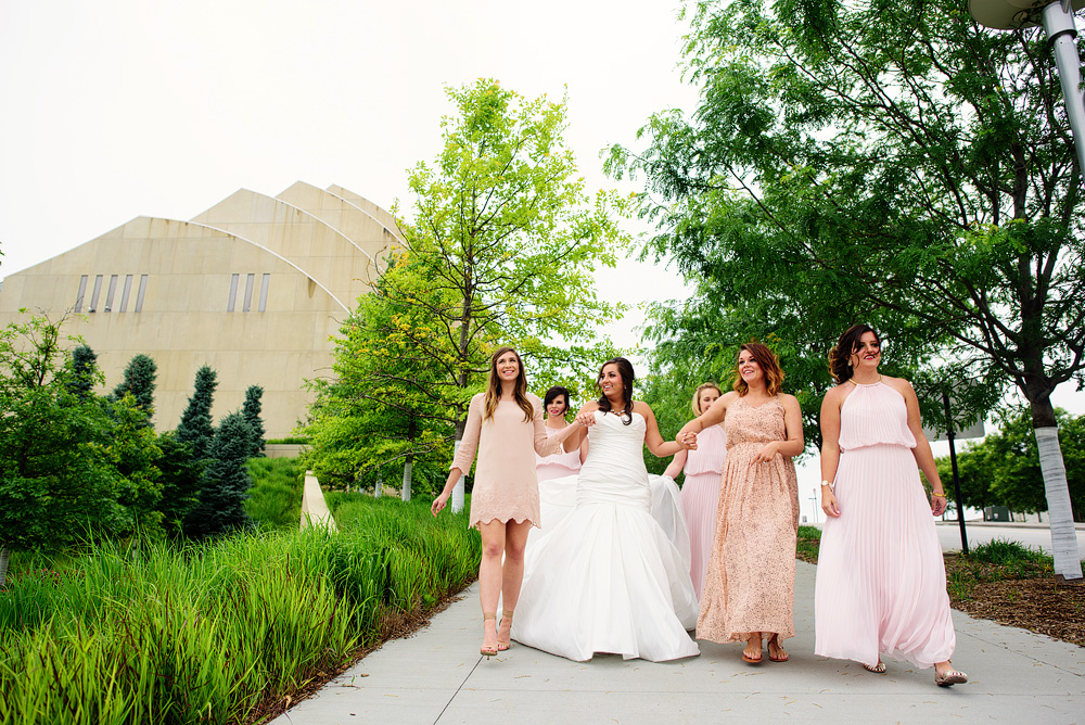 kansas-city-wedding-at-the-guild-in-crossroads-030