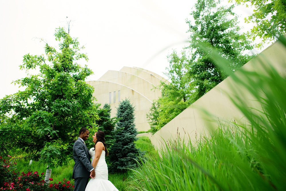 kansas-city-wedding-at-the-guild-in-crossroads-031
