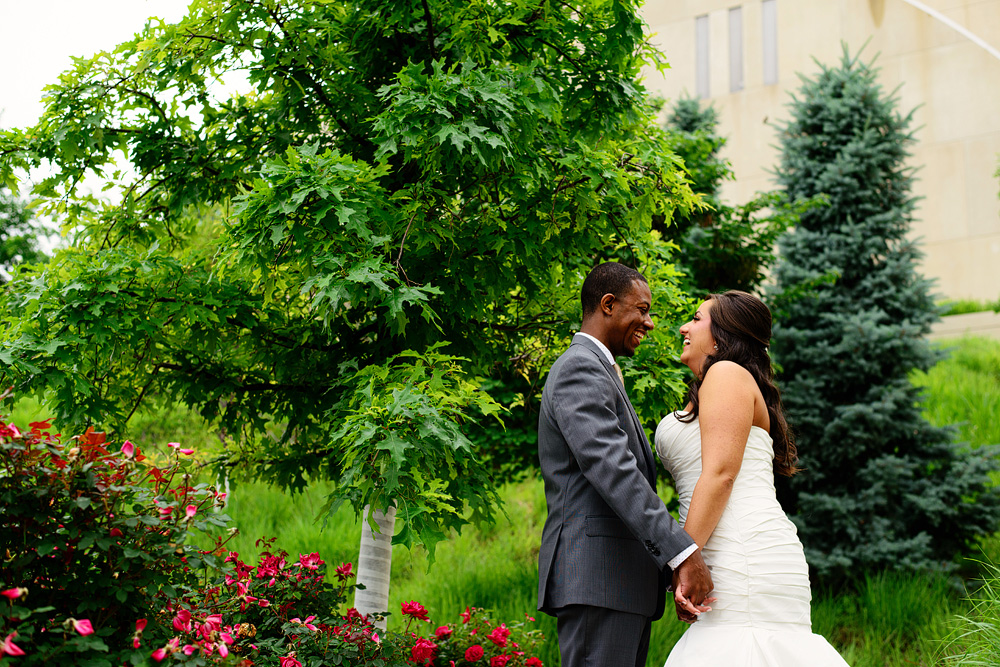 kansas-city-wedding-at-the-guild-in-crossroads-032
