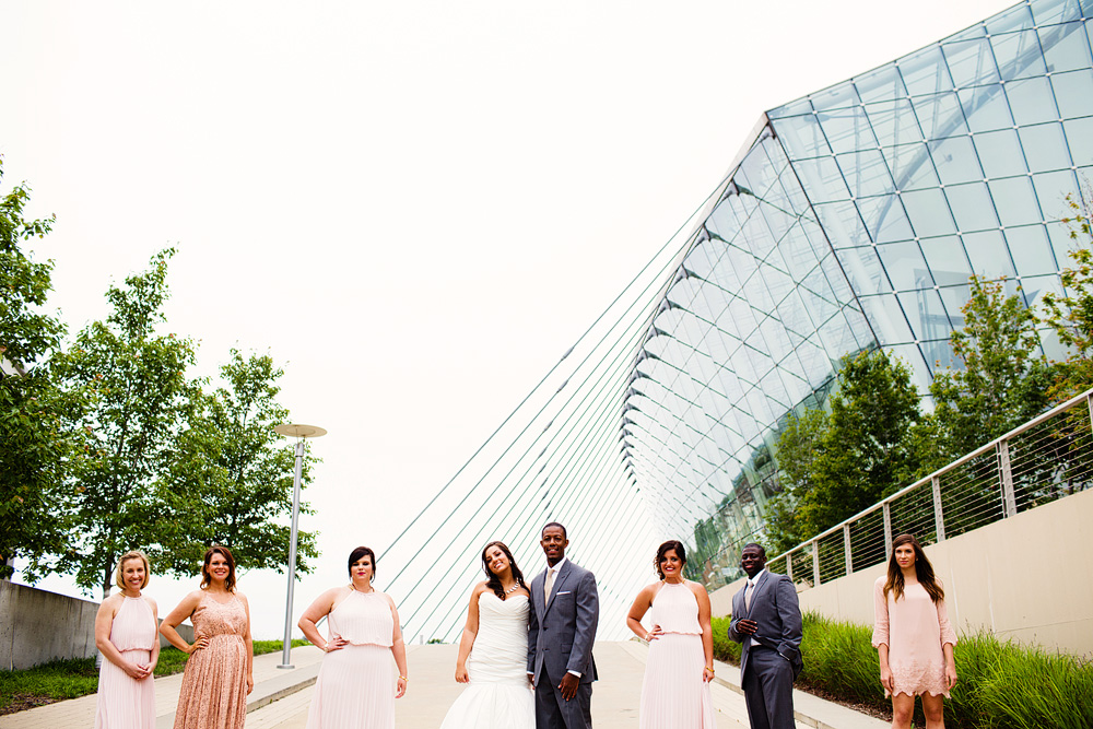 kansas-city-wedding-at-the-guild-in-crossroads-033
