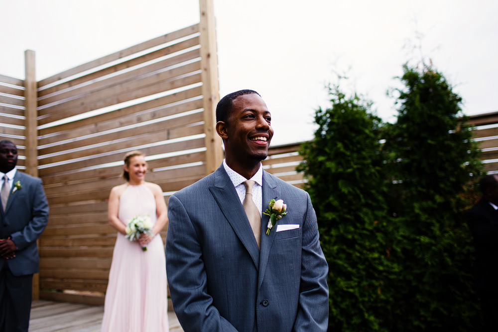 kansas-city-wedding-at-the-guild-in-crossroads-071