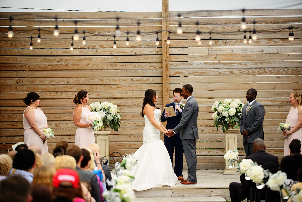 kansas-city-wedding-at-the-guild-in-crossroads-076