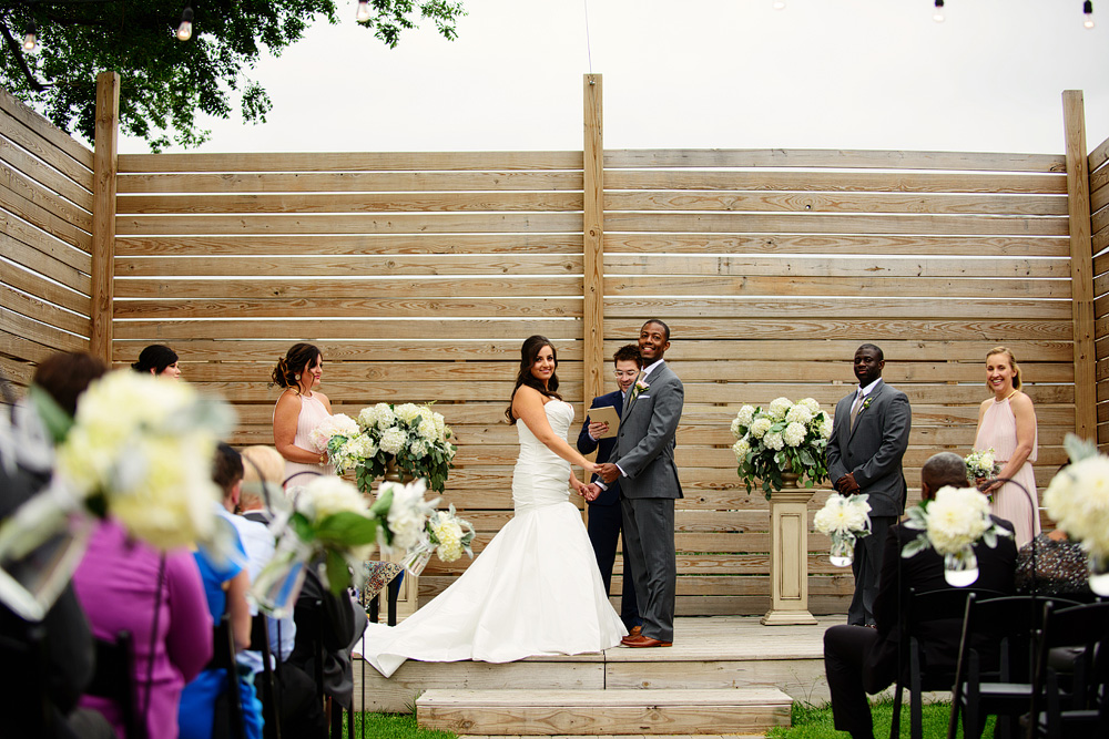 kansas-city-wedding-at-the-guild-in-crossroads-077