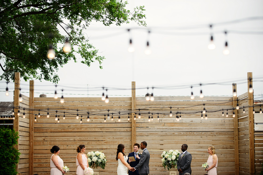 kansas-city-wedding-at-the-guild-in-crossroads-079