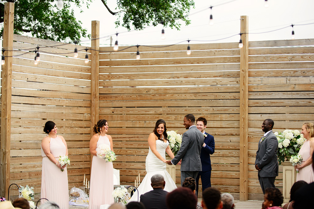kansas-city-wedding-at-the-guild-in-crossroads-080