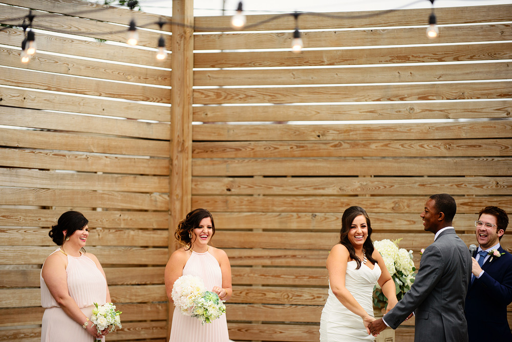 kansas-city-wedding-at-the-guild-in-crossroads-081