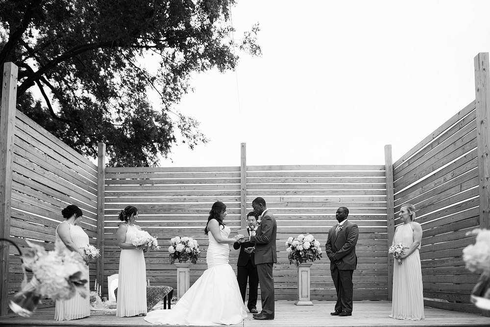 kansas-city-wedding-at-the-guild-in-crossroads-084