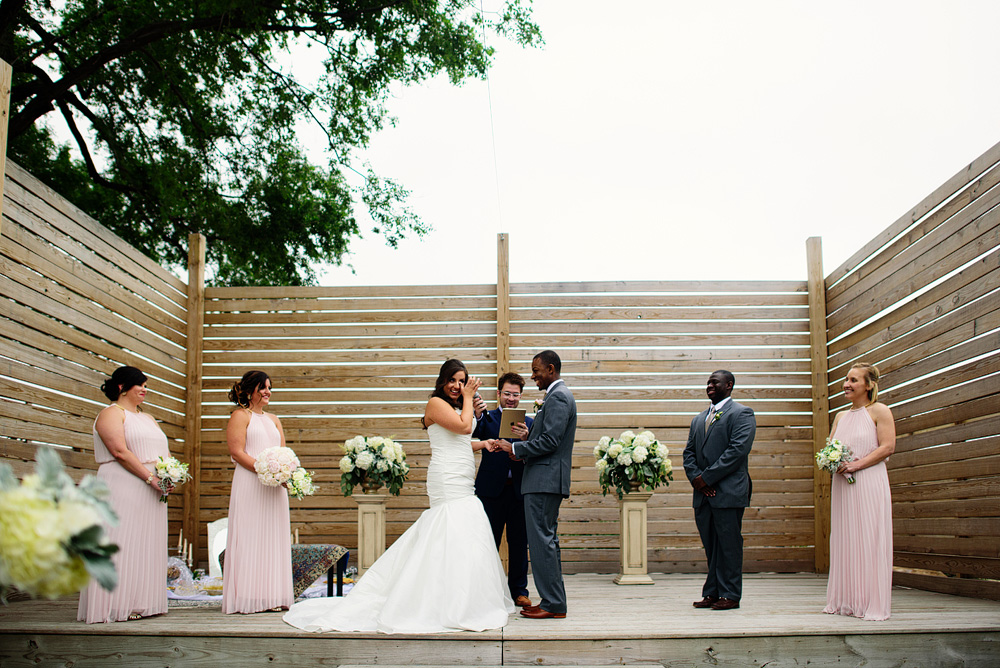 kansas-city-wedding-at-the-guild-in-crossroads-085