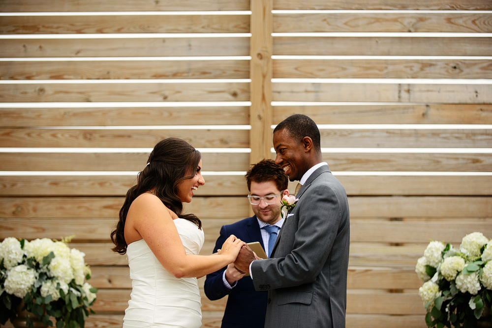 kansas-city-wedding-at-the-guild-in-crossroads-088