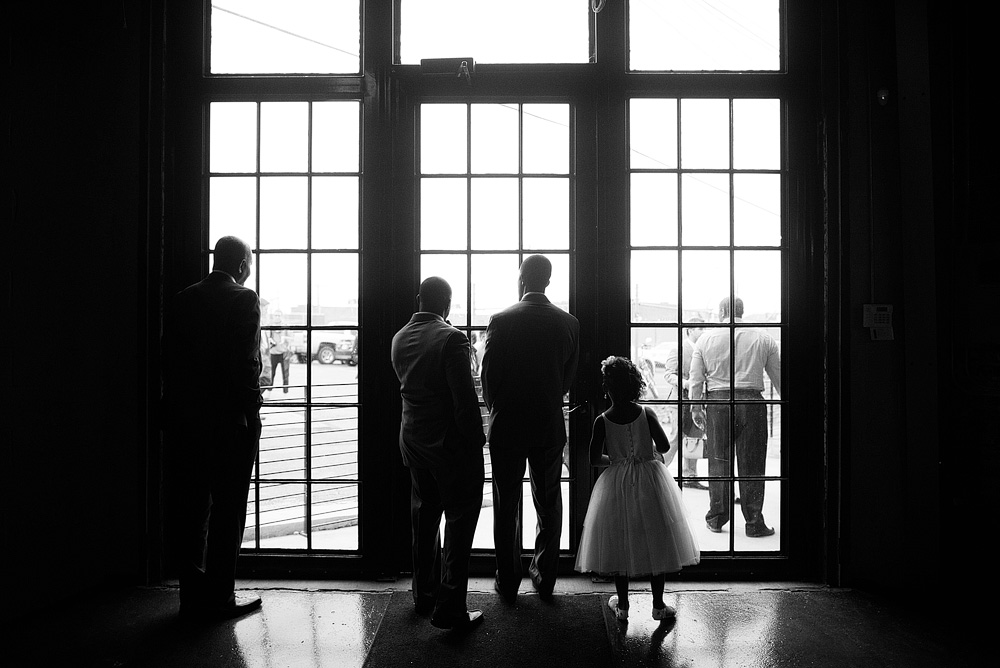kansas-city-wedding-at-the-guild-in-crossroads-092