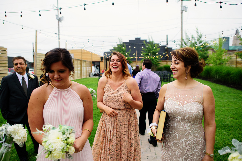 kansas-city-wedding-at-the-guild-in-crossroads-094