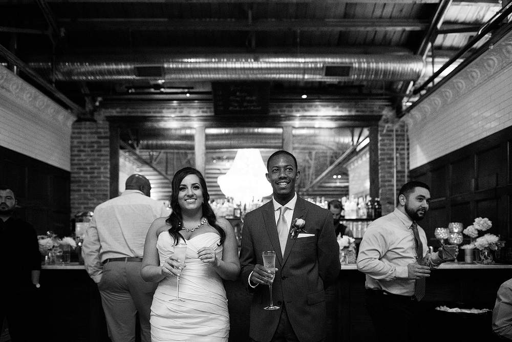kansas-city-wedding-at-the-guild-in-crossroads-099