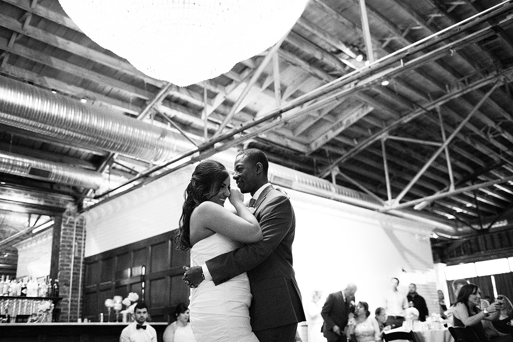 kansas-city-wedding-at-the-guild-in-crossroads-101