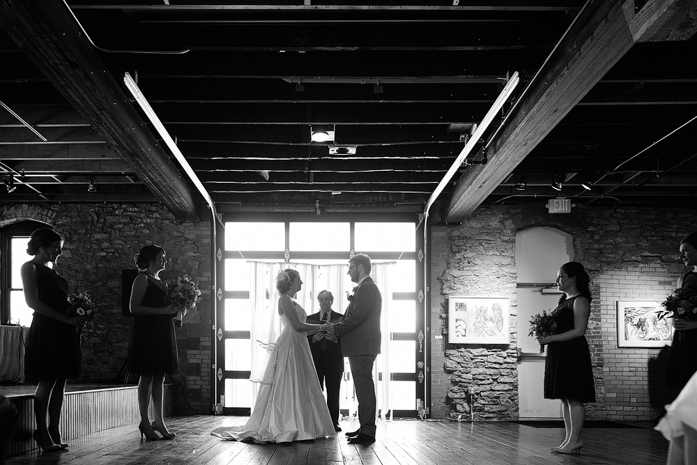 lawrence-wedding-photography-cider-gallery-wedding-19