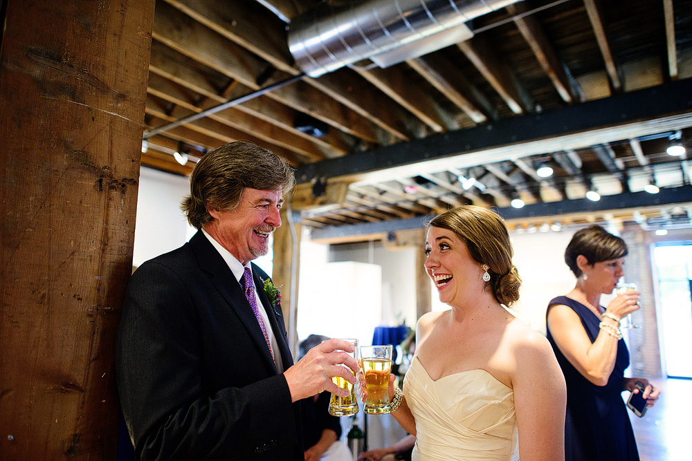 lawrence-wedding-photography-cider-gallery-wedding-29