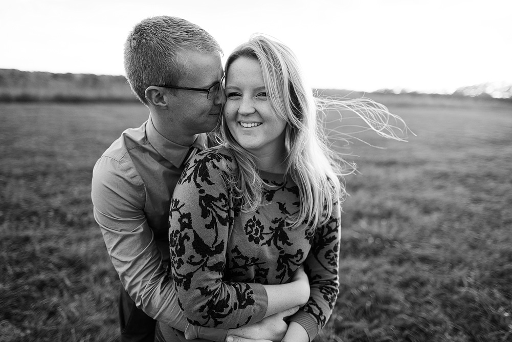 kansas city engagement pictures